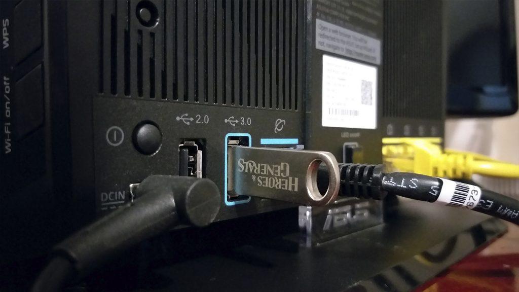 Review: asus rt-ac86u, um roteador gamer potente para o brasil. Já pensou em jogar videogame sem lag nas partidas? O roteador gamer asus rt-ac86u garante essa conexão com picos de até 2971 megabits por segundo