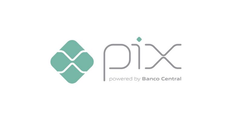 Logo do sistema desenvolvido pelo Banco Central