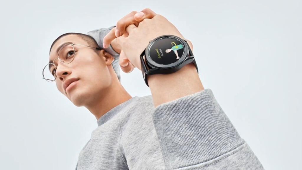 Começa hoje a venda do galaxy note 20 e 20 ultra no brasil. Samsung inicia a venda do galaxy note 20 5g e 20 ultra 5g, além do galaxy watch3, buds live e tab s7 no brasil, com promoção em vouchers de até r$ 2. 000 até domingo (20)