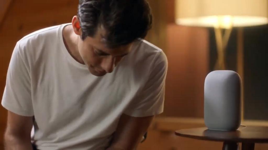 Google lança novo chromecast e google nest audio, além dos novos pixel 5. O novo chromecast conta com controle remoto, além da nova interface google tv; nest audio traz ótima experiência sonora