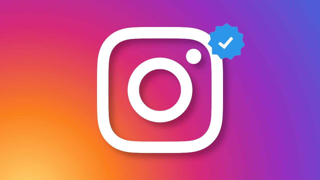 Instagram vai diminuir importância do número de seguidores para verificar contas