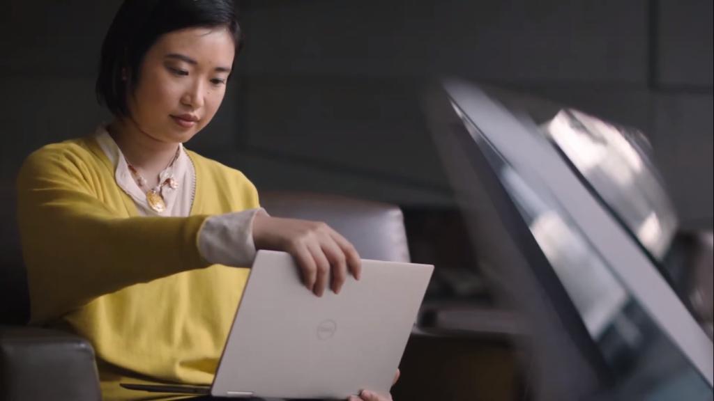Projeto Athena é um programa de inovação da Intel para notebooks premium