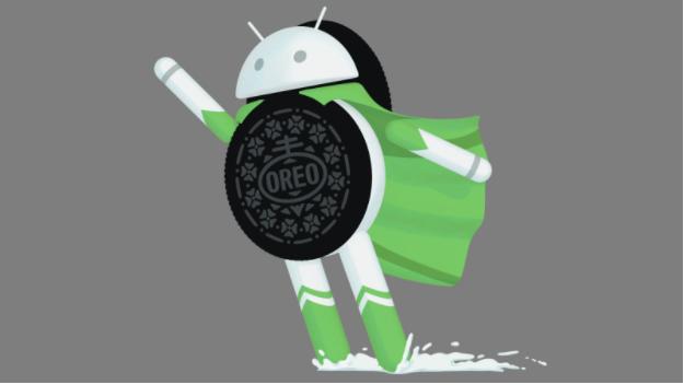 A história do android, o sistema operacional mobile líder de mercado. Desde os nomes de doces até o seu papel na popularização dos smartphones no mundo, recapitulamos a história do android até os dias atuais