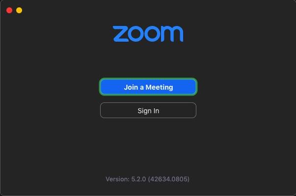 Como gravar uma reunião no Zoom pelo computador ou celular