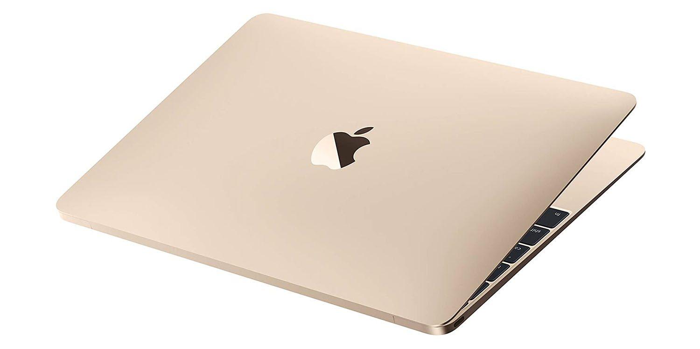 Apple deve lançar macbook de 12 polegadas com processador arm próprio