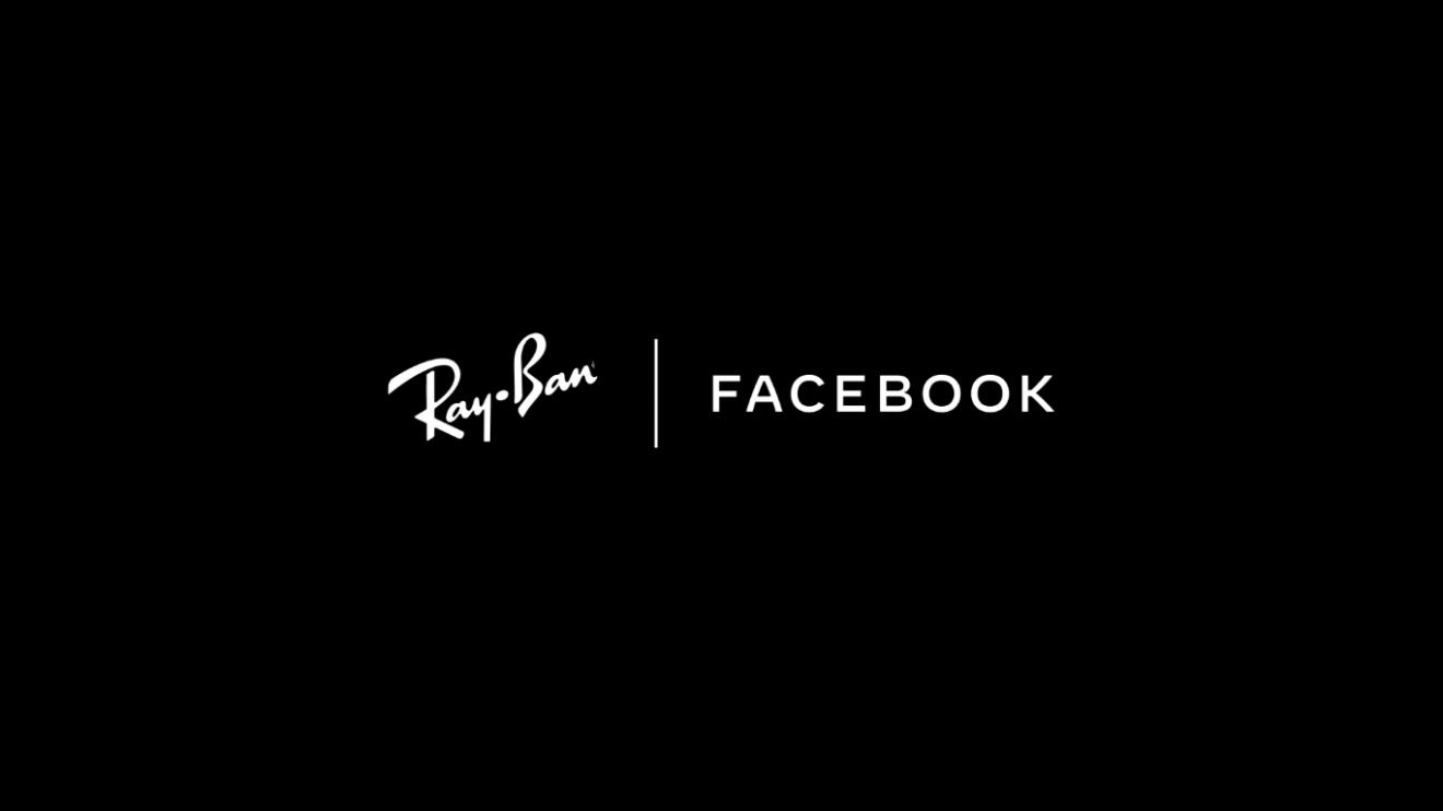 Facebook anuncia óculos inteligente para 2021 feito em parceria com a Ray-Ban