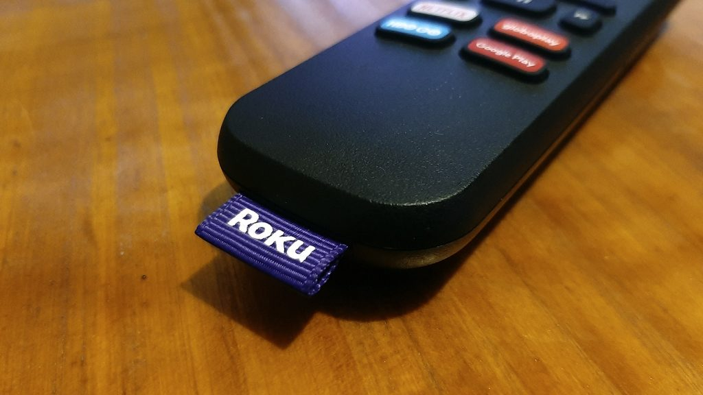 REVIEW: Roku Express e Mi TV Stick trazem o melhor do streaming para sua TV