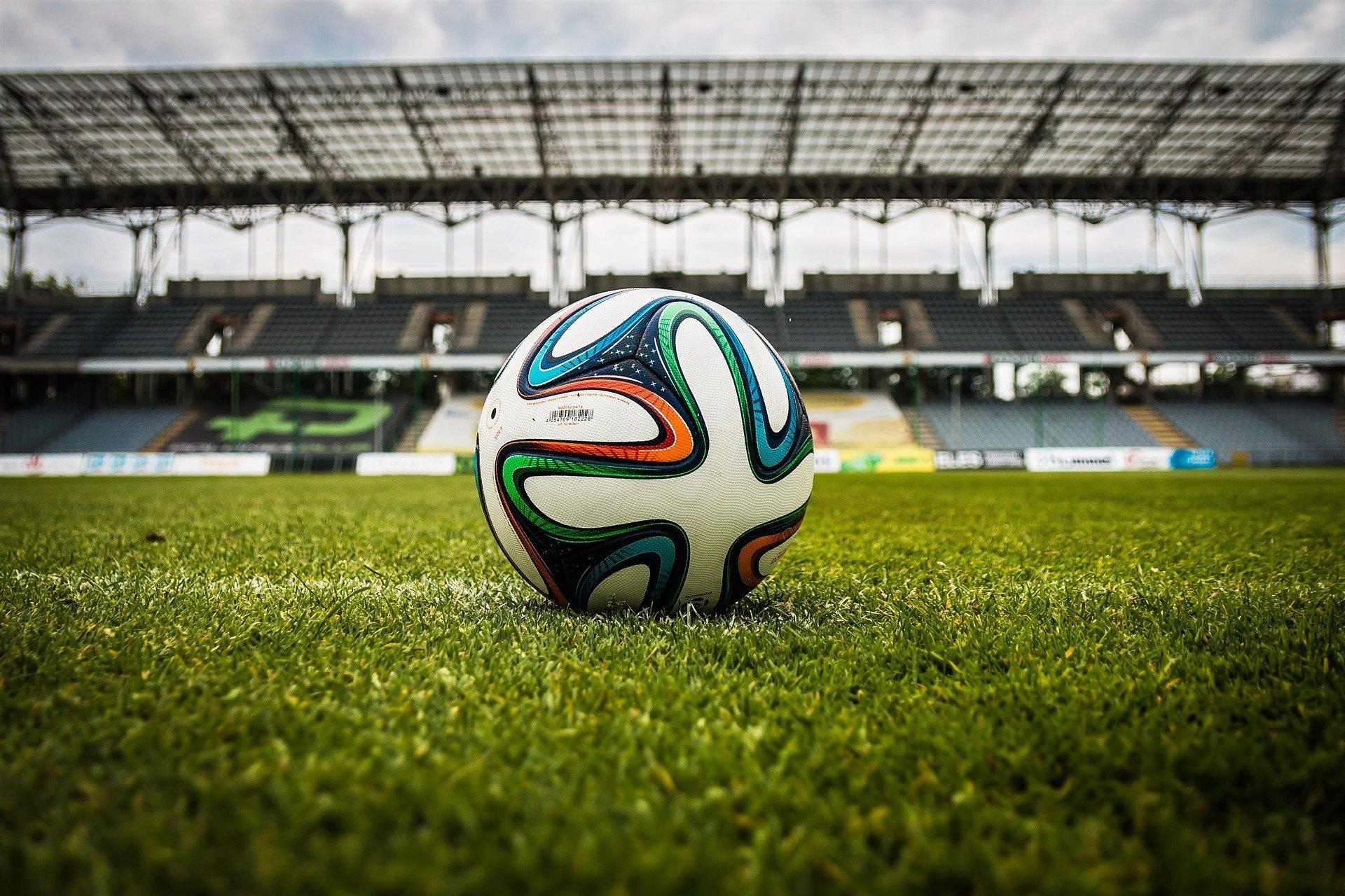 Esta será a segunda vez que ocorre uma partida de futebol com dolby atmos na tv aberta
