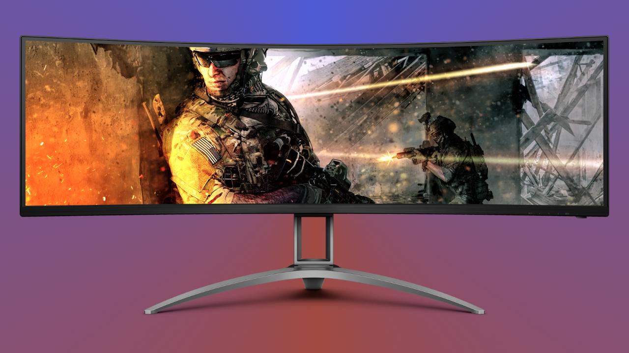 Monitor ultrawide: vale a pena adquirir esse tipo de produto?