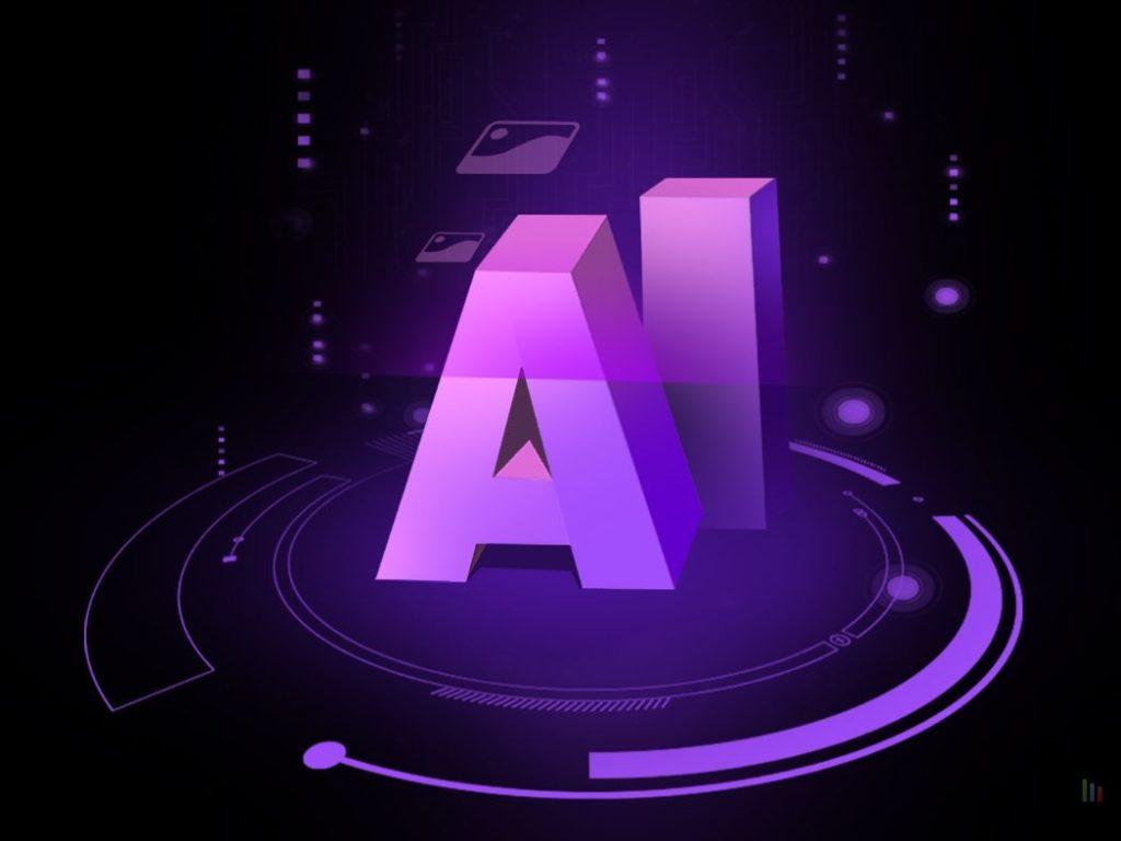 Aimark programa de benchmark