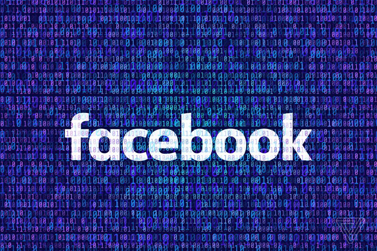 Facebook é a empresa que mais está coletando dados pessoais de usuários em 2020. Em estudo recente, redes sociais e de relacionamento são os serviços que mais estão coletando dados pessoais de seus usuários, que podem estar sendo usados por terceiros