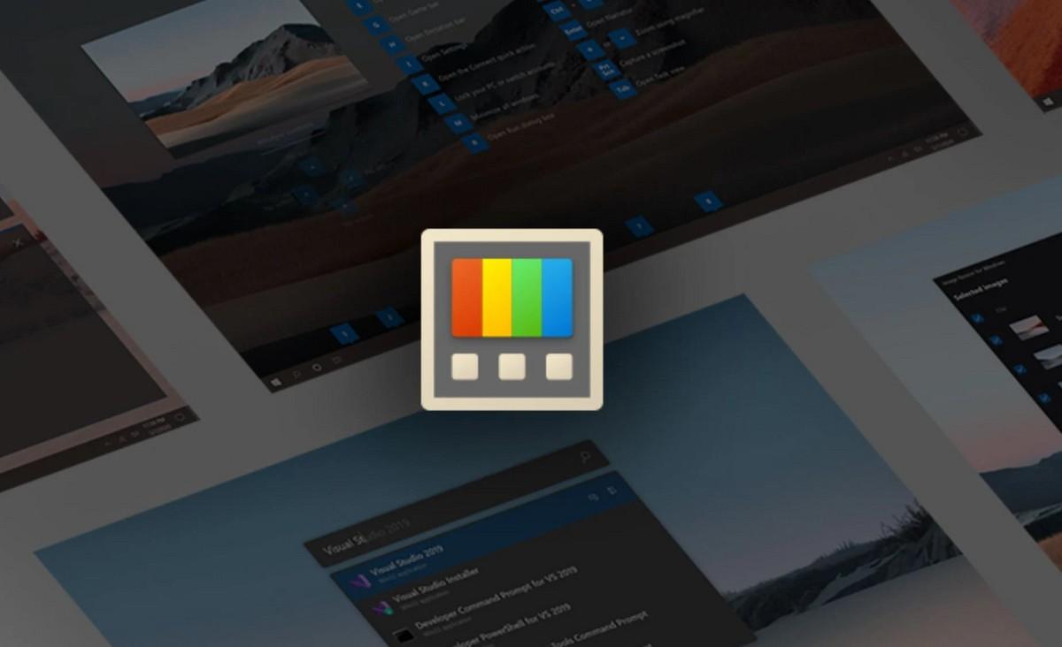Powertoys: pacote de ferramentas permite modificar windows 10. O powertoys é um pacote de ferramentas poderoso que permite alterar várias configurações do windows 10
