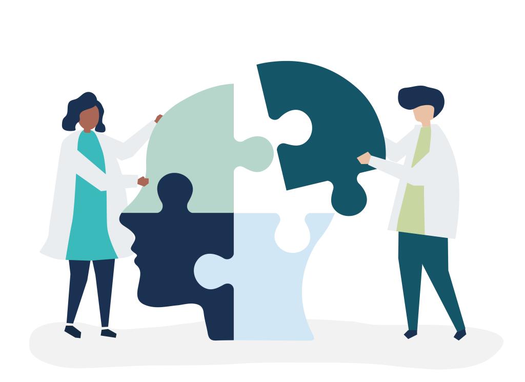 O debate e a preocupação com a saúde mental dos funcionários é uma tendência de trabalho em crescimento