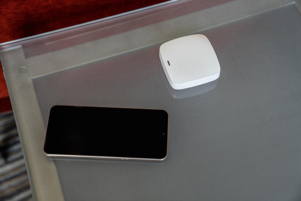 wi-fi mesh da Qualcomm 1