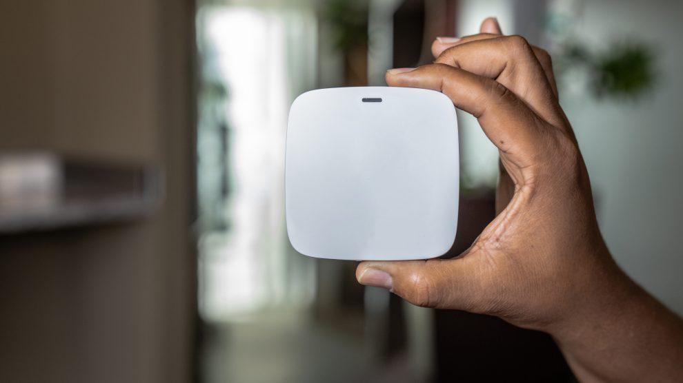 wi-fi mesh da Qualcomm destaque