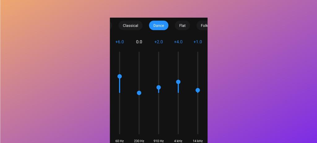 Lark Player se destaca como opção para substituir o Google Play Music