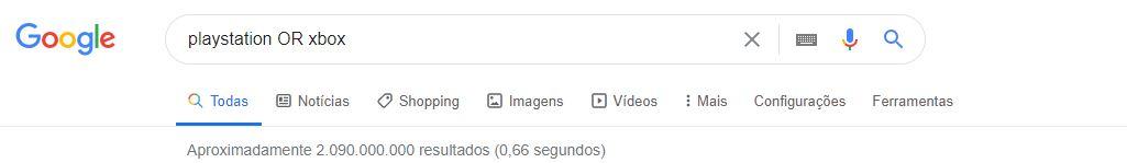 22 dicas da Busca do Google para melhorar suas pesquisas