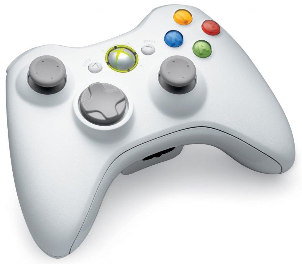 A evolução do xbox: como o console da microsoft se tornou um gigante na indústria de games. Com a chegada do lançamento do xbox series, relembre a evolução do xbox com os modelos anteriores