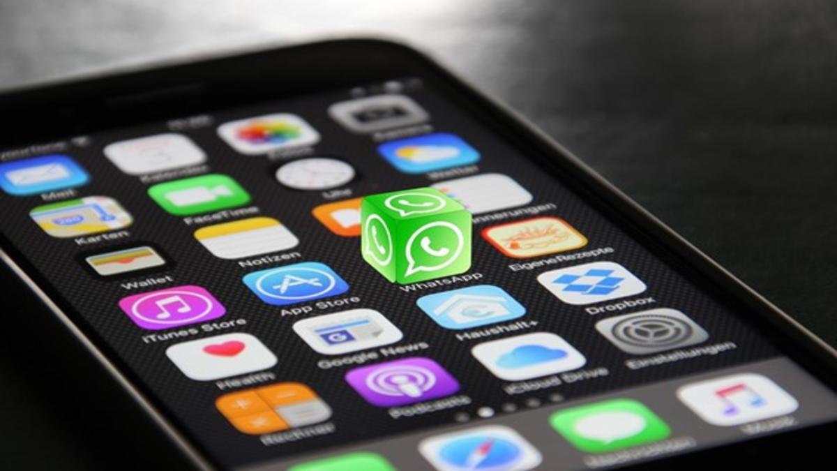 restaurar whatsapp destaque