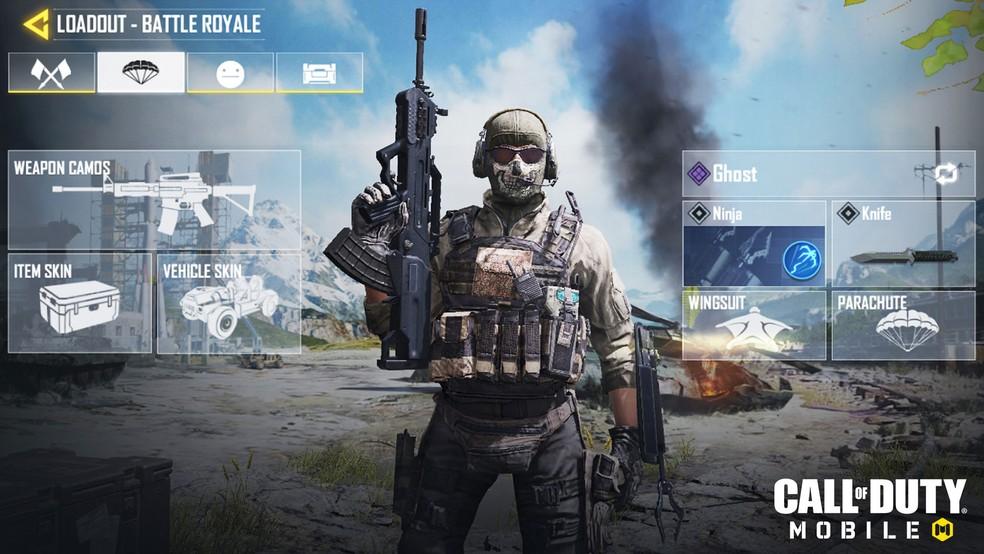 pc gamer call of duty