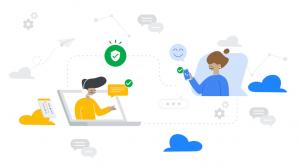 Discador google: chamada verificada no Android pode ajudar a combater fraudes