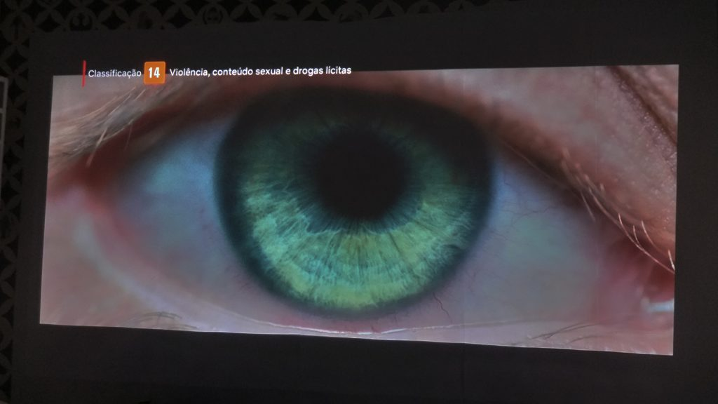 Review: projetor 4k lg cinebeam tv, o excelente substituto para a tela de cinema. Está com saudade de ver filmes nas telonas? O lg cinebeam tv vai te ajudar a preencher esse vazio, além de levantar o questionamento: um projetor pode ser melhor que uma smart tv?