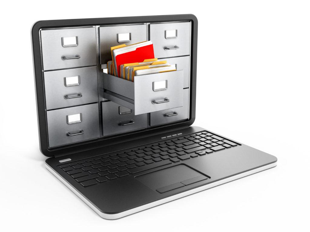 Tem de tudo! Aplicativos e ferramentas online gratuitos para te ajudar no dia a dia. O invertexto é um site que engloba ferramentas online que são indispensáveis. De texto a criptografia, confira a todos os recursos oferecidos pelo site