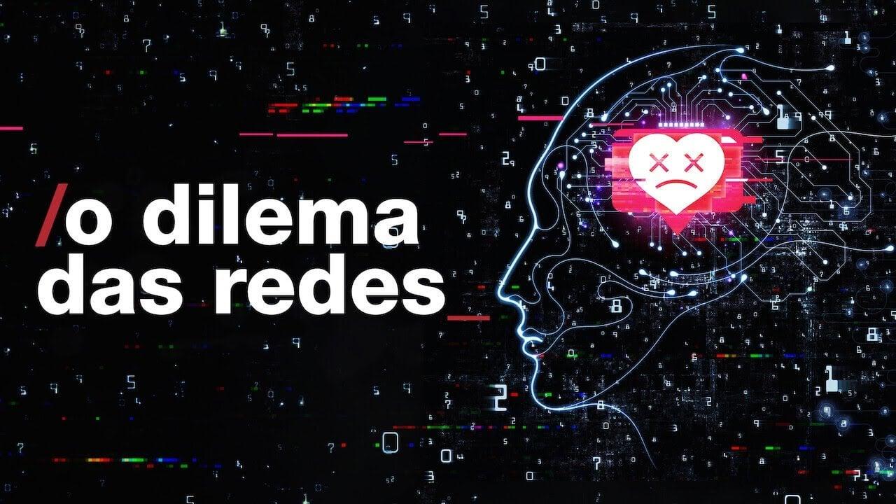 Dilema das redes