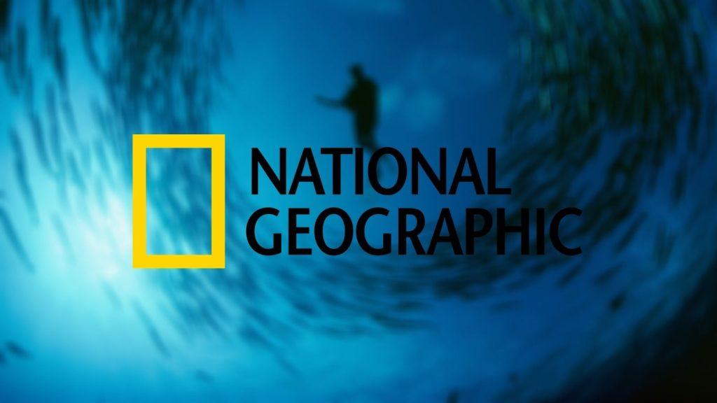Imagem de uma produção do National Geographic, que vai ser conteúdo exclusivo do Disney Plus