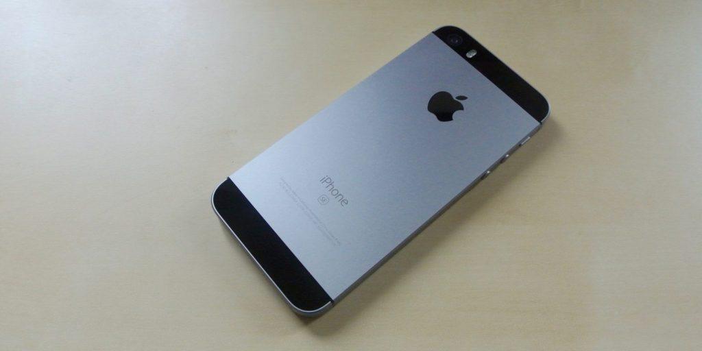 qual iphone eu devo comprar antigos
