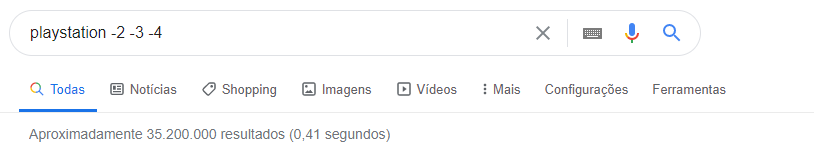 dicas-do-google
