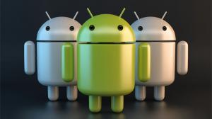A história do Android, o sistema operacional mobile líder de mercado