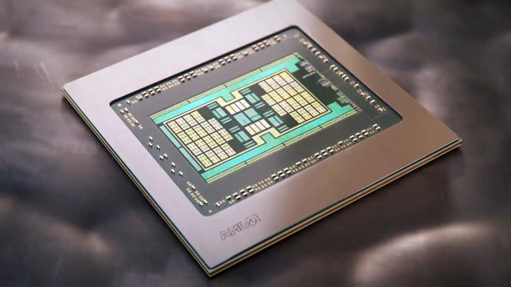 Amd anuncia placas de vídeo radeon rx 6800 xt, 6800 e 6900 xt. A amd revelou a flagship radeon rx 6800 xt baseado na microarquitetura rdna2 e promete resultados impressionantes em resoluções altas