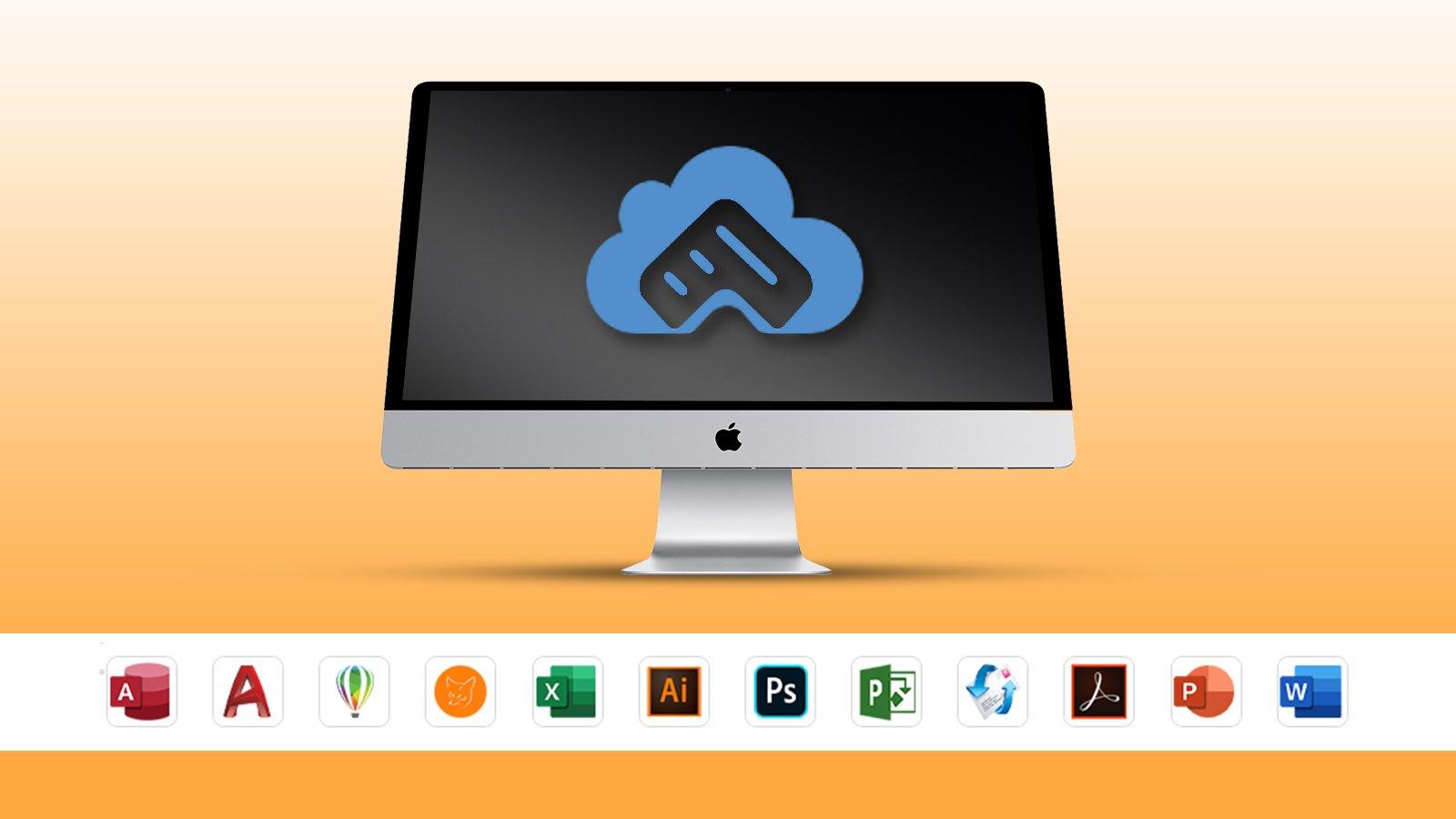 Aprenda a recuperar dados no mac de 2 jeitos super simples. Seja com upload do arquivo ou com o software interno em modo offline, nós te ensinamos a recuperar dados no mac de formas práticas!