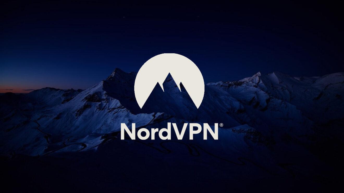 NordVPN é confiável e poderoso para proteger sua conexão