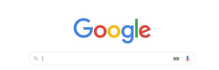 dicas do google voz