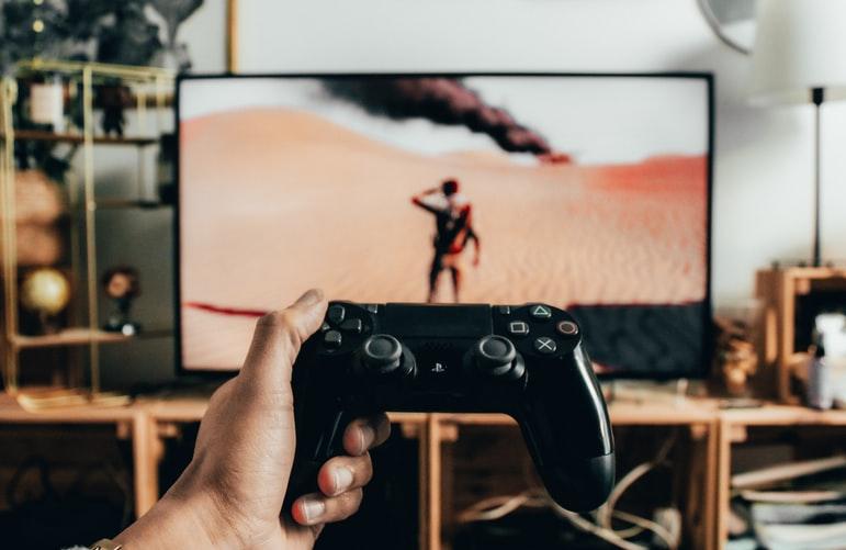 Principal objetivo da pec 51/2017 é reduzir impostos de jogos e consoles