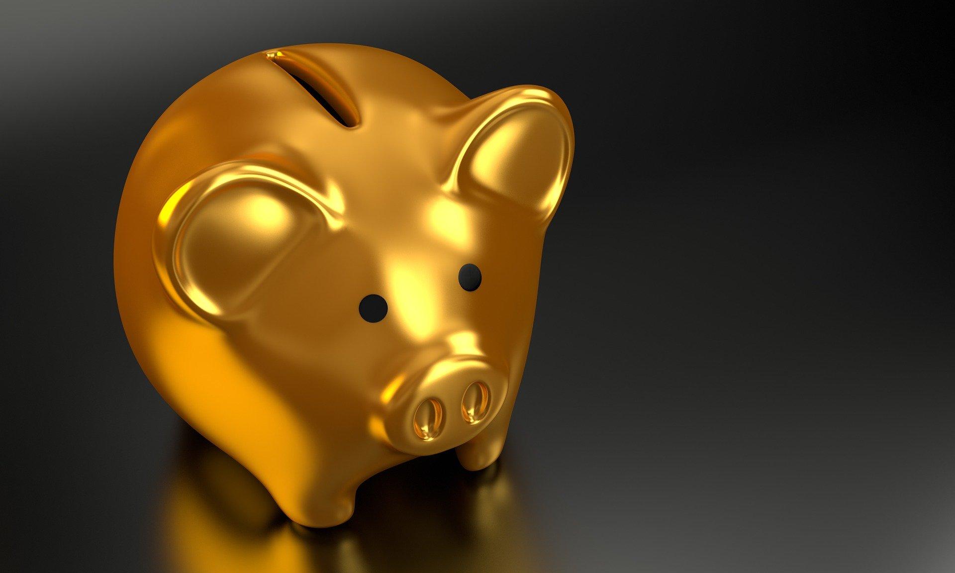 Os aplicativos de finanças são ótimas ferramentas de apoio a gestão do seu dinheiro