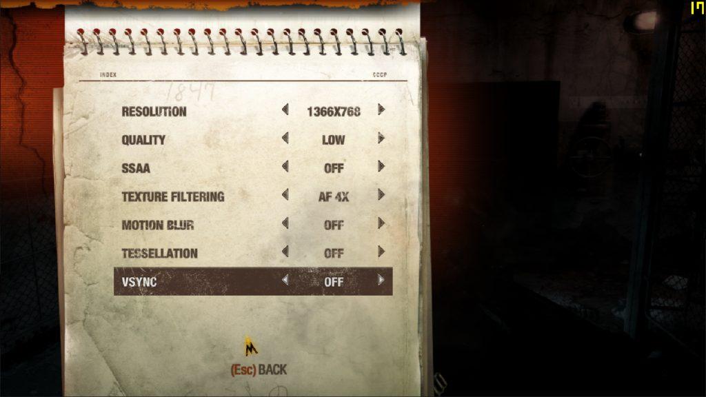 Review: samsung book x45, o notebook intermediário de destaque em 2020. Junto da estreia de uma linha repaginada de notebooks, a samsung traz o intermediário book x45 para dar conta de multitasks rotineiras