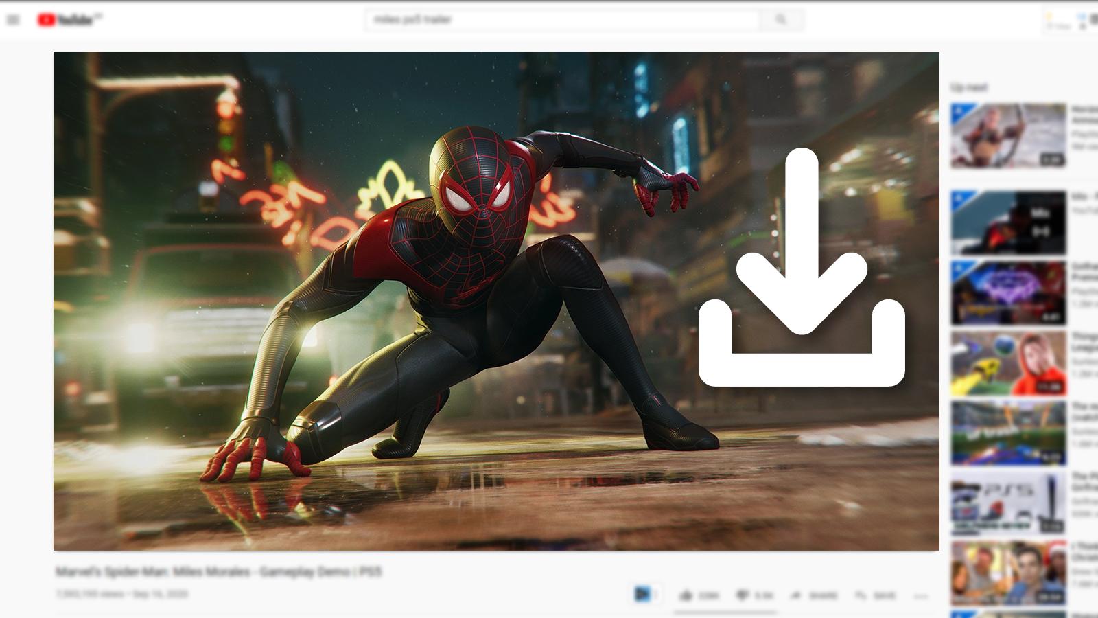 Tutorial: aprenda a baixar vídeo do youtube de graça em alta definição. Te ensinamos a baixar vídeo do youtube com uma ferramenta super simples – e melhor, sem pagar nada!