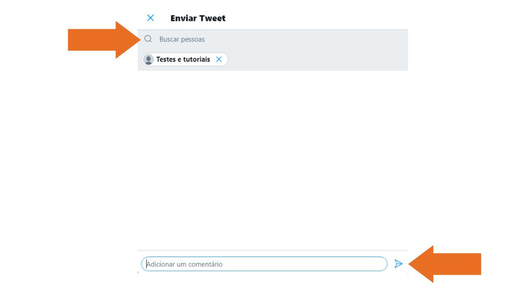 20 dicas e truques twitter