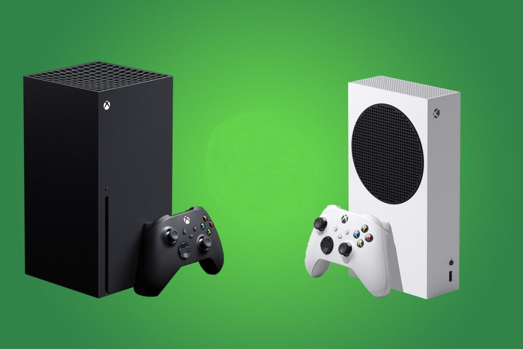 ShowmeCAST #12: Xbox Series X/S, Watch Dogs Legion e eleições americanas