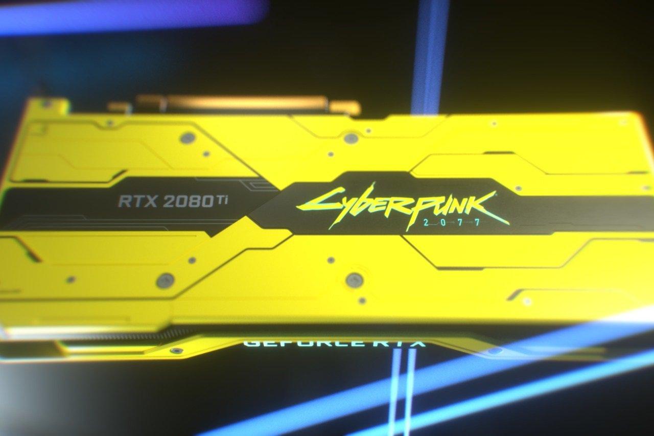 Veja as novas especificações técnicas para cyberpunk 2077 com rtx. Contando com ray tracing, as especificações técnicas para cyberpunk 2077 foram atualizadas, com recomendações para diferentes performances