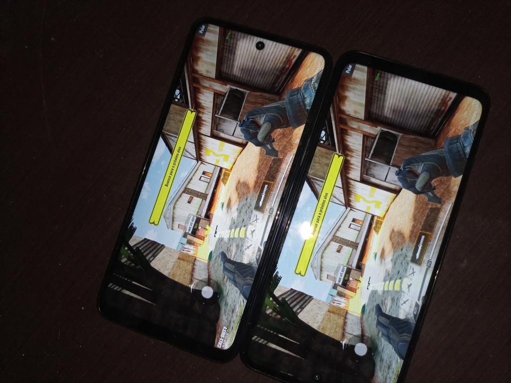 Review: lg k52, k62 e k62+ têm receitas diferentes com o mesmo visual. Os novos smartphones lg k52, k62 e k62+ são iguais vistos de frente, e se diferenciam nos bons conjuntos de câmeras, processador e armazenamento