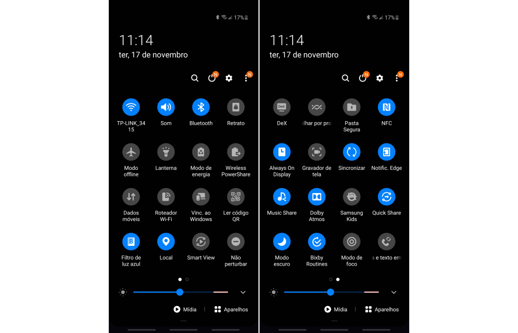 Review galaxy s20 fe: o incrível 9º melhor android do mundo. O galaxy s20 fe é incrível no uso e nas especificações, trazendo o melhor da linha s20 em um aparelho mais em conta