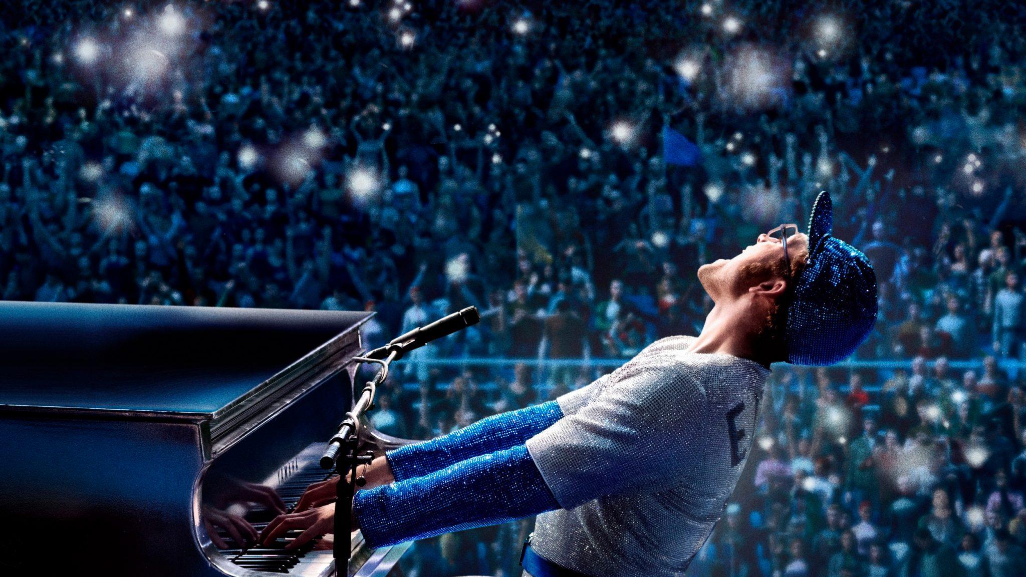 Imagem destacada os 30 melhores filmes de musicais de todos os tempos