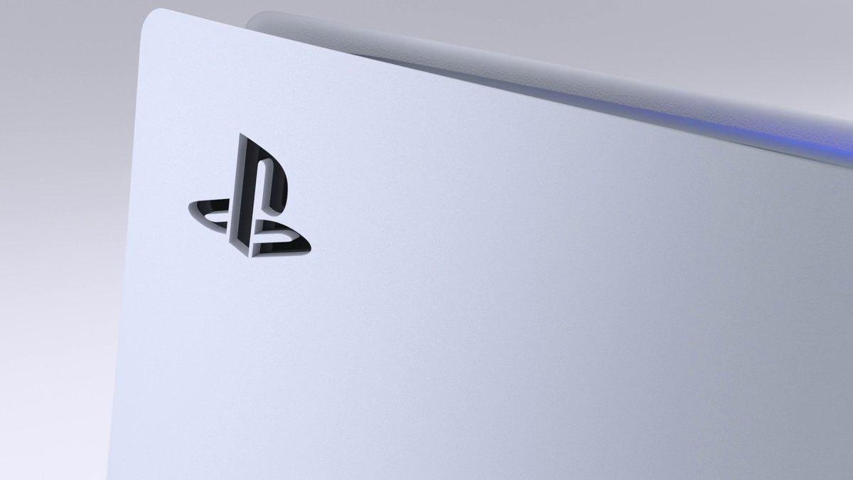 Playstation 5 é lançado oficialmente no brasil. Trazendo duas versões com mesmo poderio gráfico, retrocompatibilidade e novos controles, o playstation 5 chega ao brasil para fortalecer a nova geração de consoles