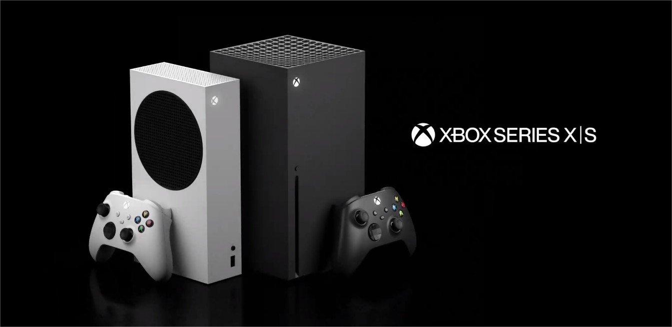 Xbox series x e s estão oficialmente lançados no brasil. Evento contou com membros da equipe da microsoft e influenciadores digitais brasileiros na divulgação do xbox series x e s