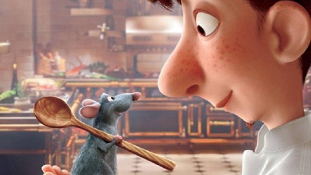 Os 20 melhores filmes do Disney+