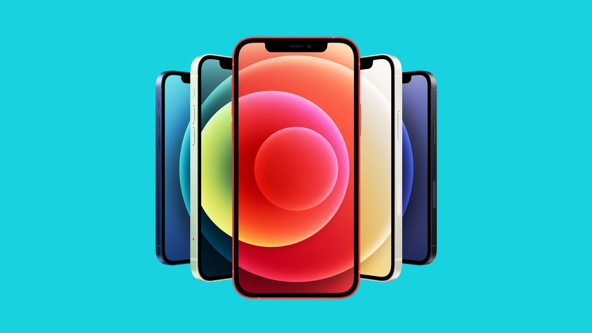 Preço do iphone 12 no brasil é anunciado, confira. Preço do iphone 12 no brasil variam entre 7 mil e 10 mil reais